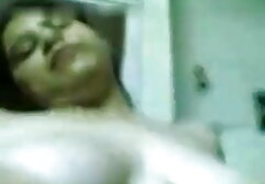 Kenzie रीव्स - अपवित्र गुदा हिंदी मूवी सेक्सी बीएफ प्रलोभन FullHD 1080p