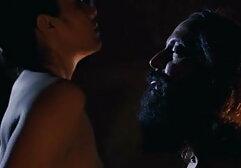 असुलम-सेडुसा-18 साल की उम्र में बीएफ सेक्सी मूवी मूवी गुदा आँसू