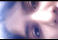 साशा गुलाब गुदा बीएफ मूवी सेक्सी प्रतिक्रिया FullHD 1080p