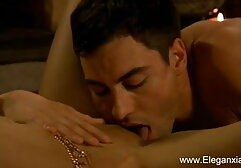 बीडीएसएम सेक्स वीडियो के लिए बीएफ सेक्सी मूवी मूवी सिर सचिव खुशी