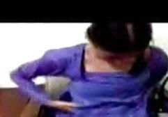 मुझे सेक्सी बीएफ वीडियो मूवी टाई और मुझे चोट लगी है-ट्रेसी लेन-दृश्य 6-पूर्ण एचडी 1080पी