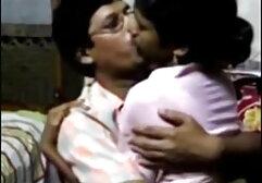 गांठदार गुदा माँ सेक्सी मूवी बीएफ फिल्म भाग 3