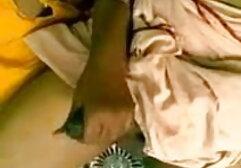 बिली स्टार बीएफ सेक्सी मूवी एचडी में