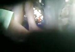 सोफिया ली में खतरनाक इंडियन बीएफ सेक्सी मूवी बदल जाता है