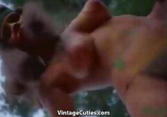 सेक्सी एम्मा स्टारलेटो काले स्टेपडैडी द्वारा सेक्सी मूवी बीएफ टक्कर लगी है