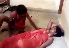 बीडीएसएम अश्लील बीएफ वीडियो फुल मूवी सेक्सी वीडियो भाग 2 के सॉफ्टसाइड