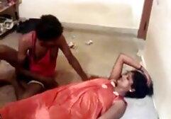 असली प्रेमिका अश्लील सनी देओल की बीएफ सेक्सी मूवी वीडियो मिश्रित में एक बड़ा संकलन
