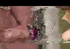 वेरोनिका लील डबल प्रवेश के साथ नंगा नाच के लिए तैयार करने के लिए खुद बीएफ सेक्सी हिंदी मूवी मुट्ठी