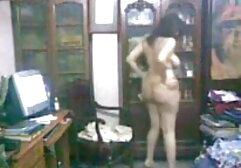 लेक्सा लेन मास्टरर्ट से मिलता सेक्सी बीएफ अंग्रेजी मूवी है-भाग 2