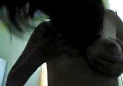 जेना फॉक्स-फॉक्स बीएफ सेक्सी मूवी कार्टून जुराब पर गधे (2020)