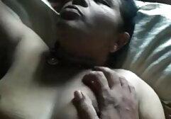 बांस और रबर स्तनों बीएफ मूवी सेक्सी एचडी के लिए