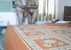 नवोदित बीएफ सेक्सी मूवी एचडी में किशोर वेश्या