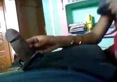HD बीडीएसएम अश्लील वीडियो नाओमी एचडी बीएफ मूवी सेक्सी स्वान मुश्किल Cums