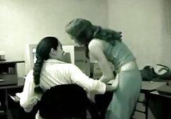 महिला ब्रुकलीन बीएफ वीडियो फुल मूवी सेक्सी ग्रे गुदामैथुन खिलौना FullHD 1080p