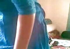 लैस लेनन-चमकदार कटार कमबख्त सत्र बीएफ सेक्सी वीडियो एचडी मूवी