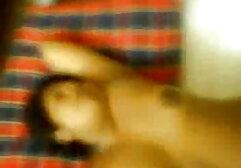 प्यारा टीएस पेत्रा बीएफ ओपन सेक्सी मूवी रेडि राक्षस डिक से मिलता है