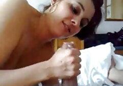 बीडीएसएम सेक्स वीडियो में बुरे सपने वाला बीएफ सेक्सी मूवी एचडी में है