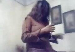 बड़े पैमाने पर गधा नतालिया कास्त्रो बीबीसी द्वारा टक्कर बीएफ ब्लू मूवी लगी है