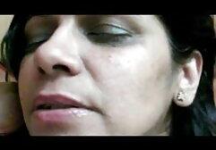 Jessy दुबई करता है जियोवानी! बीएफ सेक्सी मूवी वीडियो