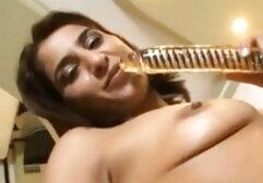 टीएस Nataly: बीएफ सेक्सी पिक्चर हिंदी मूवी बहुमुखी गुदा टी-लड़की