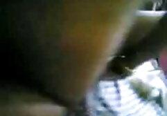 वह पुरुष - बीएफ सेक्सी मूवी वीडियो फुल एचडी वीडियो, भाग 1
