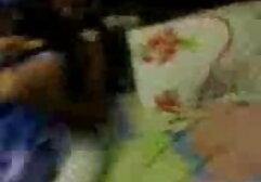 एचडी बीडीएसएम हिंदी सेक्सी बीएफ मूवी सेक्स वीडियो जब बॉस सचिवों को खेल रहा है