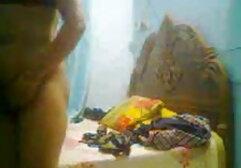 श्री एंडरसन गुदा कास्टिंग-टीना सेक्सी बीएफ वीडियो में फुल मूवी ग्रे
