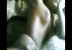 विक्सन स्टील ग्रेट व्हाइट नॉर्थ से आता बीएफ और सेक्सी मूवी है