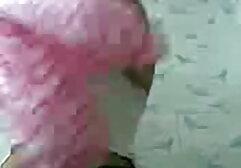 खूबसूरत बेब लीला सनी लियोन का बीएफ फुल एचडी मूवी हो जाता है पहली बार गुदा के साथ