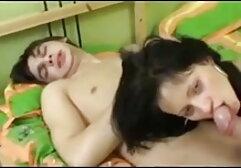 सबसे अच्छा सोने अश्लील चमेली वश फुल एचडी बीएफ सेक्सी मूवी में संग्रह भाग 3