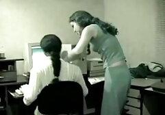 जिया हिंदी में सेक्सी बीएफ मूवी लिसा-प्रलोभन की कला पं. 2