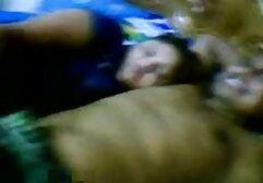 बीडीएसएम वीडियो, जुराब, चिढ़ाना, बीएफ वीडियो फुल मूवी सेक्सी बंधे,