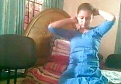 Khrystyna बीएफ सेक्सी पिक्चर मूवी