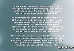 भाग्य क्रूज़-प्रेमिका चूसने बीएफ मूवी फिल्म सेक्सी लंड पसंद करती है (2020)