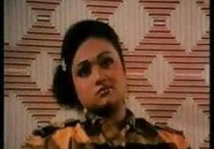 गर्मियों के लिए क्रॉस कोहनी मद्रासी बीएफ सेक्सी मूवी हॉगटी-भाग 1