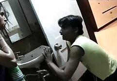 जेम्मा, 23, हिंदी सेक्सी मूवी बीएफ सेक्सोलॉजी के छात्र