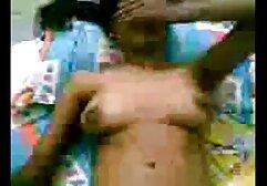 टिया साइरस-हाल ही में तलाकशुदा एमआईएलए हुक सेक्सी मूवी बीएफ वीडियो में अप (2020)
