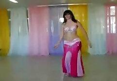 Vanna Bardot Vanna सीखता है, दो शब्दों के जादू बीएफ सेक्सी मूवी एचडी FullHD 1080p