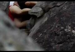 मिया विभाजन-प्यार की शक्ति बीएफ सेक्सी मूवी फुल एचडी में