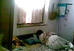 अधोवस्त्र बीएफ मूवी सेक्सी एचडी बेडरूम में