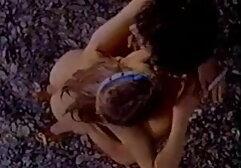 Michaela Isizzu-पर बालकनी FullHD 1080p सेक्सी बीएफ वीडियो में फुल मूवी