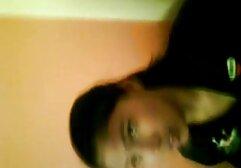 टिफ़नी गन्ना परिपक्व खुशी 10.07.20 बीएफ वीडियो फुल मूवी सेक्सी