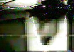 लिली बीएफ ओपन सेक्सी मूवी वेरोनी पहली बार डी पी इ डी