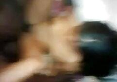 पामेला लेविंस्की बीएफ सेक्सी मूवी वीडियो में और रेमन तेज़ पामेला लेविंस्की