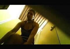 2 सेक्सी मूवी बीएफ मूवी पर 1 डी पी के साथ बीबीसी और पेशाब पीने के लिए एसएचजी