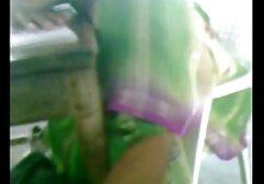 Payton Preslee-टैटू बुरी लड़की Payton Preslee बाहर सेक्सी बीएफ वीडियो मूवी फैला हो जाता है