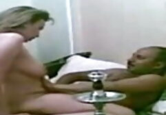 चेक सड़कों-वीडियो सेक्सी मूवी बीएफ सेक्सी मूवी