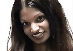 अबीगैल-चूसना-एन - बकवास वेश्या एबी बीएफ वीडियो फुल मूवी सेक्सी