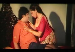 पेज ओवेन्स-डोर हिंदी सेक्सी मूवी बीएफ टू डोर (2020)