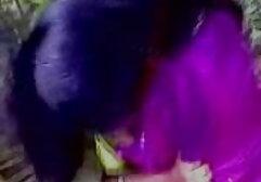 चैंटेल फॉक्स बीएफ ब्लू मूवी 2